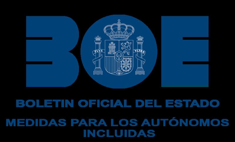 Medidas para los autónomos incluidas en el RD Ley 11/2020, de 31 de marzo